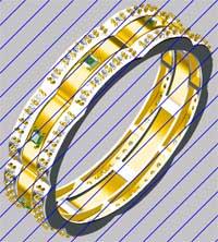 2D_3d_Schools_Jewelry_Design