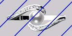 jewelcad_studio_3d_cad_jewellry
