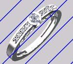 3d_jewelry_design_jewellry