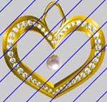 jewelcad_ jewelry_cad_cam_jewellry