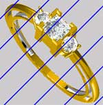 3d design_softwares_jewelcad_jewelry