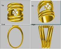 jewelcad_cam_3d_jewellery