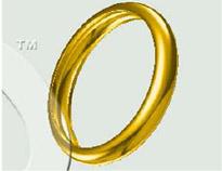 2d_3d_jewellery_designing_using_coreldraw india/mumbai