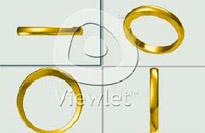 Online_2d_Jewelery_jewelcad_coreldraw_photoshop
