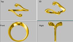 jewelry_design_3d_jewelery